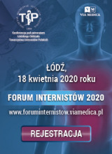 Forum Internistów 2020